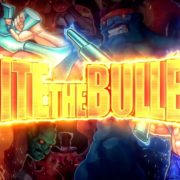 Xbox One&Switch&PC用ソフト『Bite the Bullet』が海外向けとして2020年8月に配信決定!