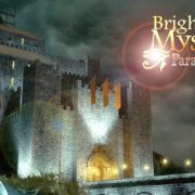 Switch版『Brightstone Mysteries: Paranormal Hotel』が海外向けとして2020年7月23日に配信決定!