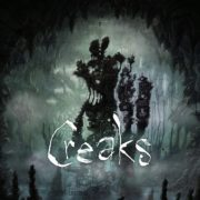 PS4&Switch版『Creaks』が2020年7月22日に国内配信決定!
