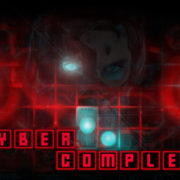 Switch版『Cyber Complex』が海外向けとして配信決定!