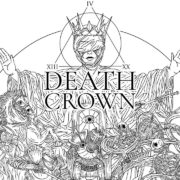 PS4&Xbox One&Switch版『Death Crown』の海外発売日が2021年5月13日に決定!