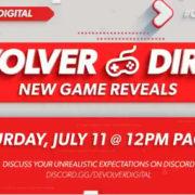 「Devolver Direct」が2020年7月11日に放送決定!