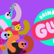 Switch版『Drink More Glurp』が2020年8月6日に国内配信決定!