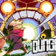 PS4&Switch用ソフト『ダングリード』の発売日が2020年9月24日に決定!