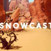 『Earthlock 2』のSwitch版は約束はできないとSnowcastle Gamesがコメントを発表!