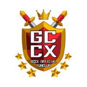 『ゲームセンターCX オフィシャルファンクラブ』の入会受付開始日が8月3日(月) 18:00に決定!