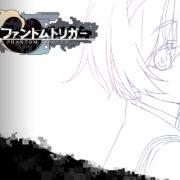 Switch版『グリザイア ファントムトリガー 04』のスクリーンショットが公開!