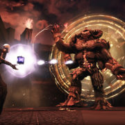 Switch版『Hellpoint』の海外発売日が2020年7月30日から2020年後半に延期へ!