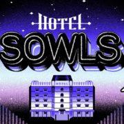Switch版『ホテル・ソウルズ』の配信日が2020年7月30日に決定!