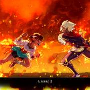 PS4&Switch版『Indivisible』のローンチトレーラー(日本語版)が公開!