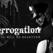 Switch版『Interrogation: You will be deceived』が海外向けとして2020年7月28日に配信決定!