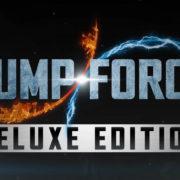 Switch版『JUMP FORCE デラックスエディション』のプロデューサーがゲームを直接紹介する映像が公開!