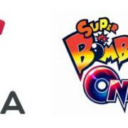 コナミデジタルエンタテインメントがGoogleのクラウドゲームプラットフォーム「Stadia」への参入を発表!第一弾タイトルとして『SUPER BOMBERMAN R ONLINE』をリリース