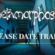 PS4&Switch&Xbox One&PC用ソフト『Metamorphosis』の海外発売日が2020年8月12日に決定!
