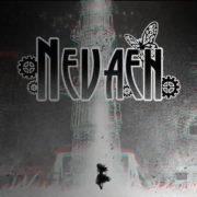 Switch&PC用ソフト『Nevaeh (ネバエ)』の新PV「闇から、光へ」が公開!