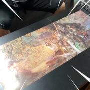 韓国向けパッケージ版『オクトパストラベラー コレクターズエディション』の開封動画が公開!