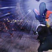PS4&Switch&Xbox One用ソフト『ワンピース 海賊無双4』のDLC キャラクターパック2の1人目として「X・ドレーク」が参戦決定!