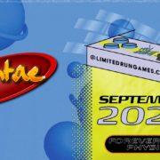 【更新】オリジナルとなるGBC版『シャンティ』がSwitch向けとして2020年9月に発売決定!『Shantae Risky's Revenge – Director's Cut』もSwitchとXbox Oneに登場