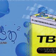 Switch版『PixelJunk Eden 2』のパッケージ版が海外向けとして発売決定!