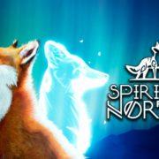 Switch版『Spirit of the North』の配信日が2020年7月22日に決定!