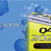 Switch版『To the Moon』のパッケージ版が海外向けとして発売決定!