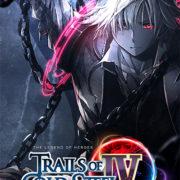 PS4&Switch版『英雄伝説 閃の軌跡IV』のリバーシブルジャケットコンテストの結果が発表!