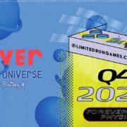 Switch版『Trover Saves the Universe』のパッケージ版が海外向けとして発売決定!