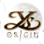 Switch版『イース・オリジン』が日本でも2020年に発売されることが正式決定!