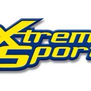 Switch版『Xtreme Sports』が海外向けとして発売決定!