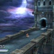 パッケージ版『イース・オリジン スペシャルエディション』がSwitch&PS4向けとして2020年秋に発売決定!