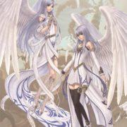 パッケージ版『イース・オリジン スペシャルエディション』の同梱ポスターイメージが公開!