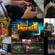 PS4&Switchソフト『ベア・ナックルIV スペシャルエディション』のゲーム開発のウラ側に迫ったコメンタリー動画が公開!