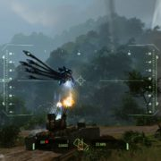 Switch版『Crysis Remastered』が2020年8月6日から配信開始!