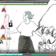 9月17日配信予定の『初音ミク Project DIVA MEGA39's 追加楽曲パック 10th/11th』に「ドラマツルギー」「グリーンライツ・セレナーデ」が収録決定!