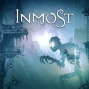 Switch版『Inmost』が2020年8月21日に国内配信決定!