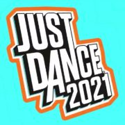 『Just Dance 2021』が2020年11月12日に発売決定!