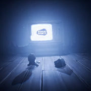 『リトルナイトメア 2』の海外発売日が2021年2月11日に決定!Gamescom 2020 トレーラーが公開
