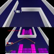 ニンテンドー3DS用ソフト『Maze Breaker 3』が海外向けとして2020年9月3日に配信決定!