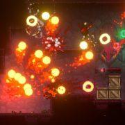 Switch版『Neon Abyss』の体験版が2020年8月6日から配信開始!