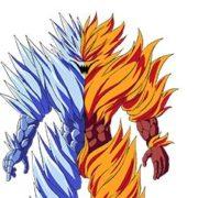10月から放送開始のアニメ『ドラゴンクエスト ダイの大冒険』の追加キャスト(魔王軍)情報が公開!