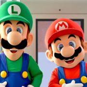 米国の任天堂公式ショップ「Nintendo NY」が2020年8月7日より営業再開へ!
