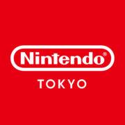 Nintendo TOKYOが『リングフィット アドベンチャー』『Switch ブルー・ネオンイエロー』のWeb抽選予約販売を行うと発表!【10/20~10/22】