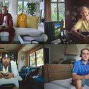 PS4&Xbox One&Switch&PC用ソフト『ゴルフ PGAツアー 2K21』の発売トレーラーが公開!