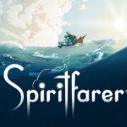 Switch版『Spiritfarer』が2020年9月29日に国内配信決定!