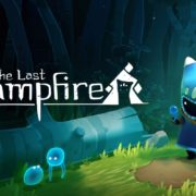 Switch用ソフト『The Last Campfire』が2020年8月27日から配信開始!