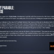 『The Stanley Parable: Ultra Deluxe』の発売日が2020年から2021年に遅れることが発表!