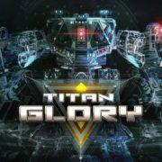 Switch用ソフト『Titan Glory』が2020年8月6日から配信開始!