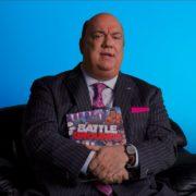 PS4&Xbox One&Switch&PC用ソフト『WWE 2K Battlegrounds』のゲームモード紹介トレーラーが公開!