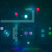 PS4&Xbox One&Switch版『Active Neurons 2』が海外向けとして2020年9月16日に配信決定!