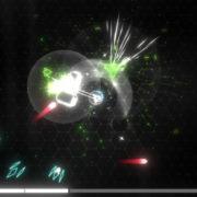 Switch&PC用ソフト『Breakpoint』が海外向けとして2020年9月24日に発売決定!